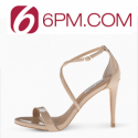 6pm: 精选品牌夏季女鞋高达85% OFF