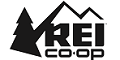 HU: REI Gear Up Get Out Sale + Members 20% off coupons 11/15/19-11/25/19