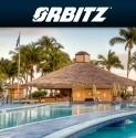 Orbitz:精选酒店预订享额外15% OFF