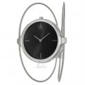 Calvin Klein Agile 女式手表 K2Z2M111
