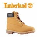 Timberland 天伯伦官网:订单可享额外30% OFF 优惠 + 免运费