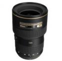 Nikon 尼康 AF-S Nikkor 16-35mm f/4G ED 镜头