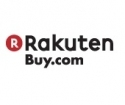 Rakuten(Buy.com): 购物可获得16倍Super Points积分(16% Back)