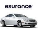 Esurance:美国汽车保险网上免费比价 必须的!