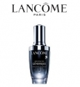 Lancome VIP Sale Extra 15% OFF