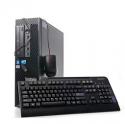 Lenovo 联想 ThinkStation C20 台式电脑主机