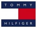Tommy Hilfiger 官网限时促销:订单满$200及以上可省额外25% OFF