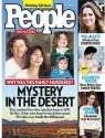 $10 OFF People magazine Subscription