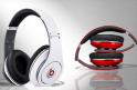 Beats by Dr. Dre Studio 头戴式耳机