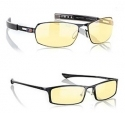 Gunnar Super Bowl Sale: 30% OFF Select Styles
