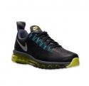 Nike耐克 Air Max 男士运动跑鞋