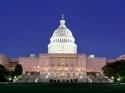 United Airlines: Washington, D.C.往返机票最低$152