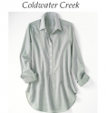 Coldwater Creek: Extra 50% OFF Sale and Outlet Items