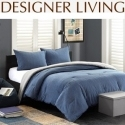 Designer Living: Up to 90% OFF Clearance Sale