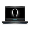 """Dell外星人14"""" 高清游戏本 i7-4700MQ 3.4GHz 8GB DDR3 750GB HD"""