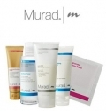 Murad Canada: Free Deluxe Travel Set With Purchase Of Any Of Our Acne Fighting Favorites