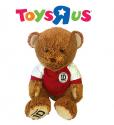 ToysRUs: 清仓商品折扣高达70% OFF