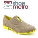 Shoe Metro 6 Big Sales: 男士及女士精选鞋款最高70% OFF优惠