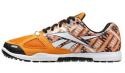 Reebok CrossFit Nano 2.0 男士系带休闲运动鞋