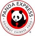 Panda Express: Free Firecracker Chicken Breast