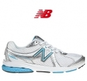 New Balance新百伦官网: 散步鞋或训练运动鞋10% OFF