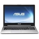 ASUS S56CA-WH31 15.6寸笔记本电脑