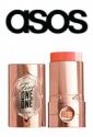 ASOS: Nars, Benefit 等品牌化妆品达30% OFF