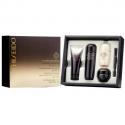 买 Shiseido 满$75送 Future Solution LX 豪华5件套礼盒