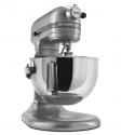 全新KitchenAid 专业5+ 系列5夸脱搅拌器