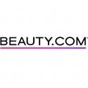 Beauty.com: 全场最高立省$50 OFF优惠
