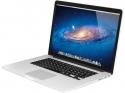 """苹果Apple ME293LL/A 15.4"""" 笔记本电脑"""