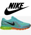 Nike:清仓品高达 60% OFF