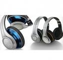iHip NFL Elite 时尚头戴式耳机