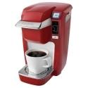 Keurig K10/B31迷你K-Cup咖啡机