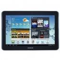 Groupon: 工厂翻新 Samsung Galaxy Tab 2 平板电脑最高42% OFF优惠