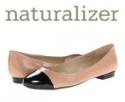 6pm: Naturalizer 女鞋 $39.99及更低