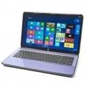 Woot Tech 今日特卖:HP 惠普 Pavilion G7-2297NR 笔记本电脑(Refurbished)