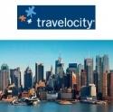 Travelocity 官网:精选机票 + 2晚及以上住宿套餐预订,可享$25 OFF 优惠