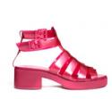 ASOS: 夏季凉鞋特卖 低至五折