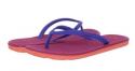 Nike 耐克 Solarsoft Thong 2 童款夹板拖鞋