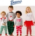 Boscovs: Up to 70% OFF Black Friday Sale