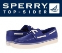6pm: Sperry Top-Sider 鞋子等折扣高达75% OFF