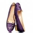 Neiman Marcus: Charlotte Olympia 美鞋可享额外25% OFF