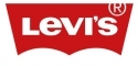 Levis 李维斯官网:全场额外25% OFF 优惠