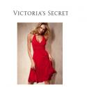 Victoria's Secret 维多利亚的秘密官网:超过1100件商品折扣高达60% OFF + 满$150省$30