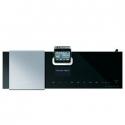 Woot Tech 今日特卖:全新 Onkyo ABX-N300 无线音乐系统(AirPlay)
