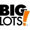 BigLots: 20% OFF 打印优惠券