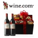 wine.com: 20% OFF Mother's Day Gift Sets