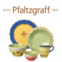 Pfaltzgraff: Extra 30% OFF Any One Item