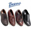 Boscovs 官网:男鞋特卖折扣高达60% OFF + 全场鞋子额外 20% OFF